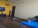 1 BHK In Independent House  For Rent  In Surapet