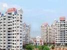 2 BHK Flat  For Sale  In Dreams Aakruti Plot No 2 Bldg De Chsl In Hadapsar