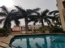 3 BHK Flat  For Sale  In Satko Palm Trees In Marathahalli
