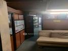 Godown/Warehouse for sale in Chandivali, Powai , Mumbai
