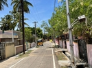 2 BHK Flat  For Sale  In Shivayalayaflats In Ambattur O.t. Bus Stand