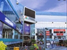 Shop for sale in Sector-47  , Gurgaon