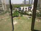 3 BHK Flat  For Sale  In Nri City In Nri City Group Housing -1