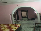 1 BHK Flat  For Rent  In Sector 37