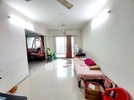 2 BHK Flat  For Sale  In Shiva Heights  In Pimple Saudagar