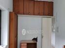2 BHK Flat  For Rent  In Radheshri Apartment In Erandwane