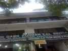 Shop for sale in Kotla Mubarakpur , Delhi
