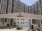 2 BHK Flat  For Sale  In Supertech Cape Town In Sector 74