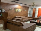 4 BHK Flat  For Sale  In Ardee City In Sector-52