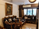 4 BHK For Sale  In Vikas Park In Deonar