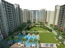 3 BHK Flat  For Sale  In Tata La Vida In Tata La Vida
