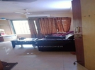 1 BHK Flat  For Sale  In Gorai Shiv Shambhu In Borivali West