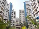 3 BHK Flat  For Sale  In Kumar Sophronia, Kalyani Nagar In Kalyani Nagar