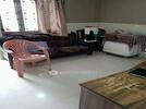 1 BHK Flat  For Sale  In Jai Bhawani Tower In Gol Maidan