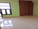 2 BHK Flat  For Sale  In Dream Homes Rajendra Park In Sector 105