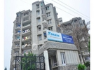 3 BHK Flat  For Sale  In New Sathi Apartment In Sector-54