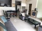4+ BHK Flat  For Sale  In Karishma Complex, Kothrud In Kothrud