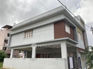 1 BHK In Independent House  For Rent  In 42 Kalkere Main Road