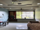 2 BHK Flat  For Sale  In Ratnamani Co-op Housing Society Ltd In Thane West