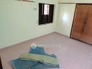 2 BHK In Independent House  For Rent  In Chrompet