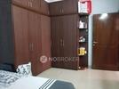2 BHK Flat  For Sale  In Dwaraka Avenue In Punjagutta