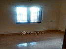 2 BHK In Independent House  For Rent  In Post, Ramamurthy Nagar