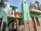 4+ BHK In Independent House  For Sale  In Sector 37d