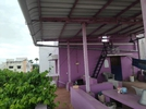 1 RK In Independent House  For Rent  In Gandhinagar Main Road, Sembakkam