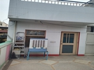 2 BHK Flat  For Rent  In Standalone Builidng In Sushant Lok Phase I