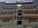 1 BHK Flat  For Sale  In Orchard In Bloom - Innerspaces, Hsr Layout In Hsr Layout