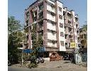 2 BHK Flat  For Sale  In Veda Chs In I C Colony
