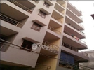 2 BHK Flat  For Sale  In Sai Sadhan In Sector 53
