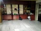 Room for Male In 1 BHK In Poonam Poonam Complex, Mumbai In Mumbai