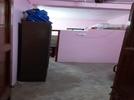1 RK Flat  For Sale  In Ms Building, Chembur East In Chembur