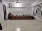 1 BHK Flat  For Sale  In Govind Nagar Society In Gurunanak Petrol Pump And Cng