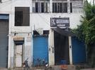 Godown/Warehouse for sale in Patel Nagar , Ghaziabad