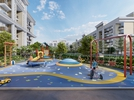 2 BHK Flat  For Sale  In Signature Global City 81 In Sector 81