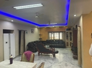 4+ BHK In Independent House  For Sale  In Kothapet
