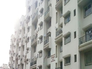1 BHK Flat  For Sale  In  Asha Heritage In Hadapsar
