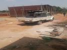 2 BHK For Sale  In Rbc Plots In Darbaripur Road
