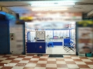 Shop for sale in Madipakkam Koot Road , Chennai