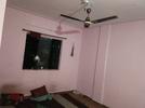 1 BHK Flat  For Sale  In Priyadarshani Housing Society In  Pimpri-chinchwad