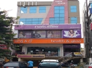 Showroom for sale in Dr As Rao Nagar , Hyderabad
