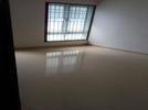 4 BHK Flat  For Rent  In Dac Sowjanya, Sembakkam In Sembakkam