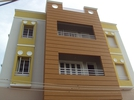 2 BHK Flat  For Sale  In Chitra Enclave In Nanmangalam