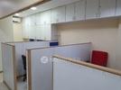 Co-Working space  for sale in Vikhroli West , Mumbai