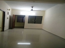 2 BHK Flat  For Sale  In Pragnest Apartments In Adayar