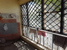 2 BHK Flat  For Sale  In Anand Sarovar In Mylapore