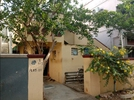 1 BHK In Independent House  For Sale  In Max Showroom