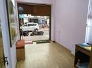 Shop for sale in Navi Mumbai , Mumbai